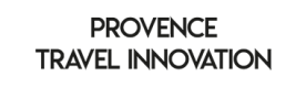 provencetravelinnovation